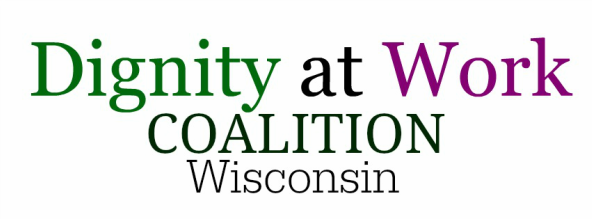 Dignity at Work Coalition